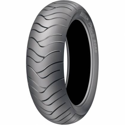 Anvelope Michelin P RD 180/55ZR17 (73W)TL