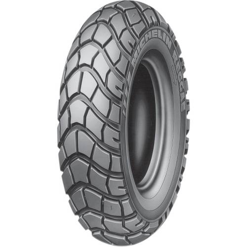Anvelope Michelin REG 120/90-10 57JTL