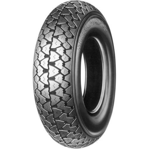 Anvelope Michelin S83 3.50-8 46JTT