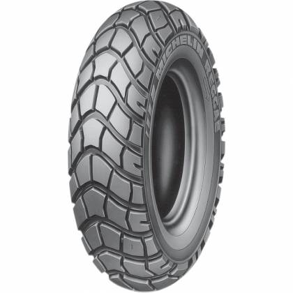 Anvelope Michelin REG 130/90-10 61JTL