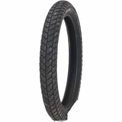 Anvelope Michelin M62 2.50-17 43PTT