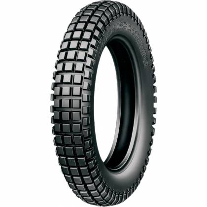 Anvelope Michelin T CO 2.75-21 45L TT