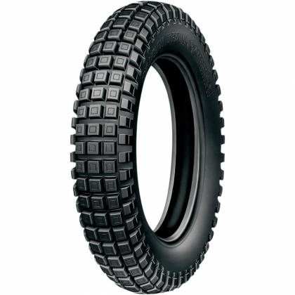 Anvelope Michelin T CO 4.00R18 64L TL