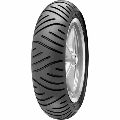 Anvelope Metzeler ME7 TEEN 110/80-10 58L TL
