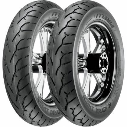 Anvelope Pirelli NGT DRG F 120/70ZR19 (60W) TL