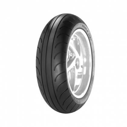 Anvelope Pirelli DBL WET 120/70R17 K350 TL NHS