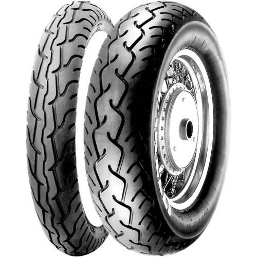 Anvelope Pirelli MT66 F 80/90-21 48H TT