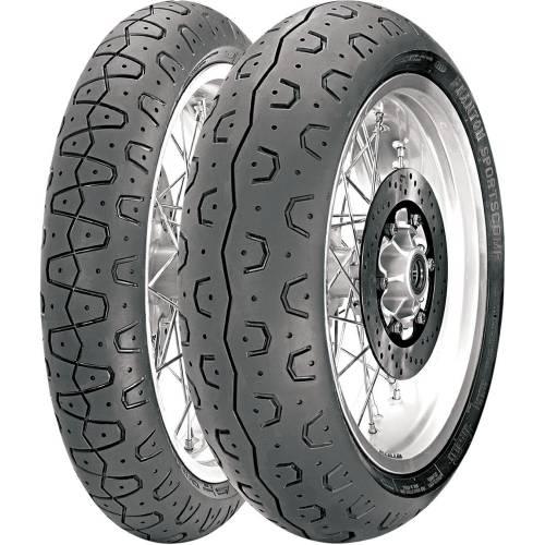 Anvelope Pirelli PTM SP 100/90-18 56H TL