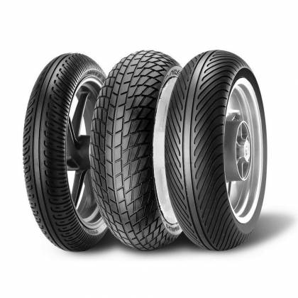 Anvelope Pirelli DBL RAIN SCR1 190/60R17 NHS TL