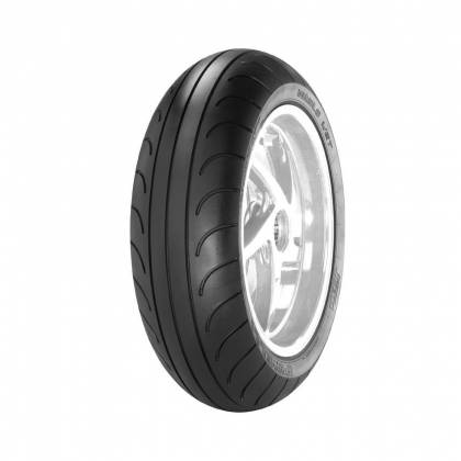 Anvelope Pirelli DBL WET 190/65R420 NHS TL
