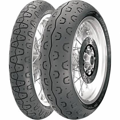 Anvelope Pirelli PHNTM SC 120/70R17 58V TL