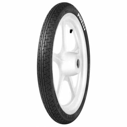 Anvelope Pirelli CITYDE F 2.75-18 42P TL