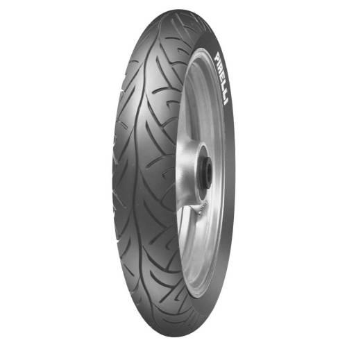 Anvelope Pirelli SPO DE F 120/70-17 58H TL