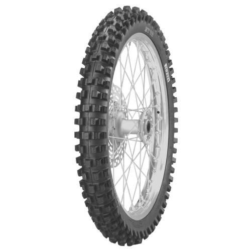 Anvelope Pirelli MT16 GC F 80/100-21 51R TT