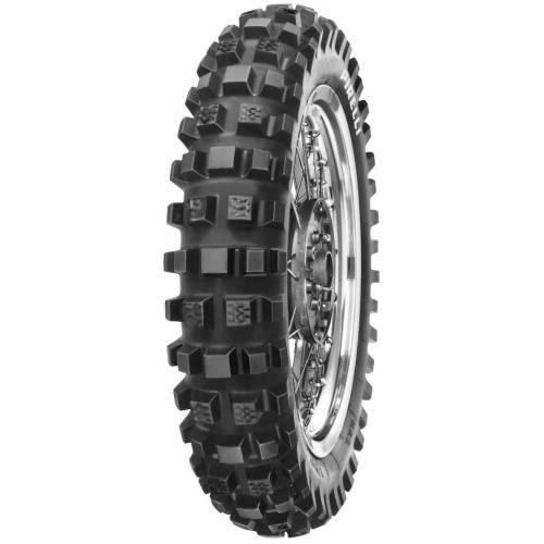 Anvelope Pirelli MT16 GC 110/100-18 64M TT