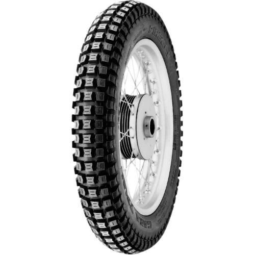 Anvelope Pirelli MT43 PROTRIAL 4.00-18 64P TL