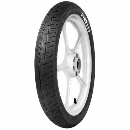 Anvelope Pirelli CITY DE 3.25-18 52S TT