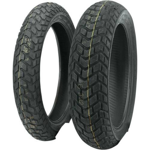 Anvelope Pirelli MT60 RS 110/80R18 58H TL