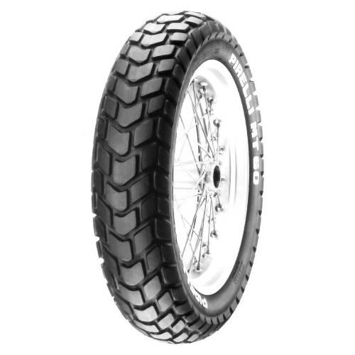 Anvelope Pirelli MT60 130/80-17 65H TL