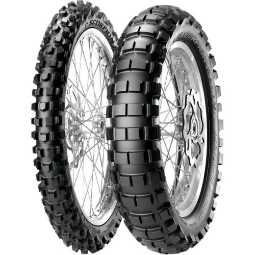Anvelope Pirelli SCRPRALLY 170/60R17 72T TL