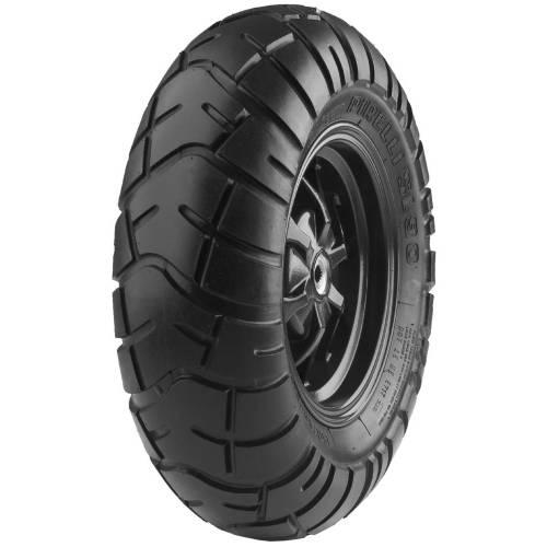 Anvelope Pirelli SL90 150/80-10 65L TL