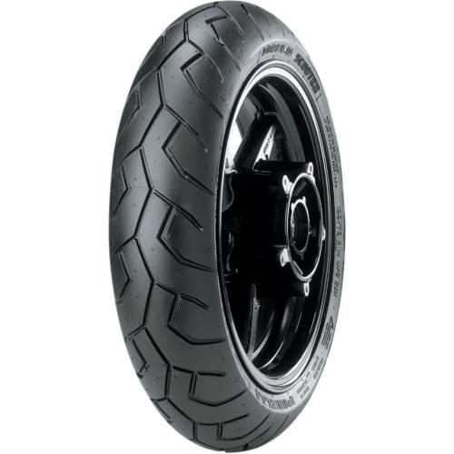 Anvelope Pirelli DBL SCO 130/70-16 61S TL