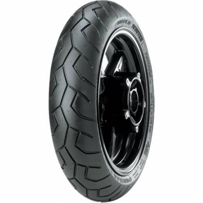 Anvelope Pirelli DIABLO SC 120/70R15 56H TL