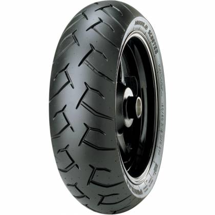 Anvelope Pirelli DBLSC 150/70-14 66S TL