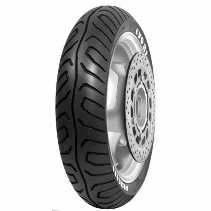 Anvelope Pirelli EVO 21 130/60-13 53L TL