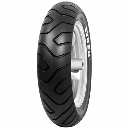 Anvelope Pirelli EVO 22 140/60-13 57L TL