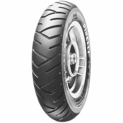 Anvelope Pirelli SL26 120/70-12 58P TL