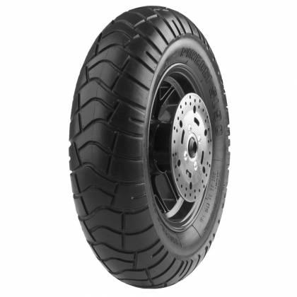 Anvelope Pirelli SL90F 120/90-10 57L TL