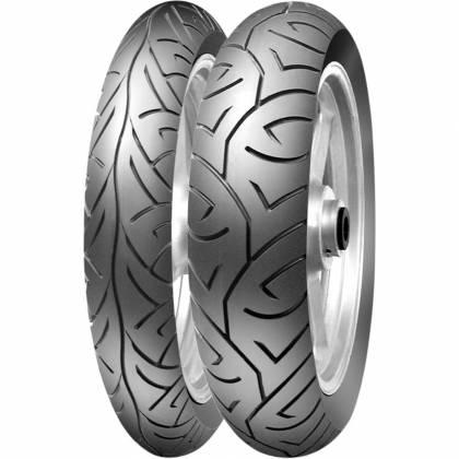 Anvelope Pirelli SPODEF 110/70-16 52P TL