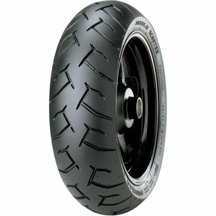 Anvelope Pirelli DBLSCTR 140/70-12 65P TL