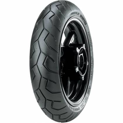 Anvelope Pirelli DBL SCO 120/70-15 56S TL