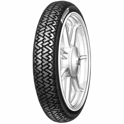 Anvelope Pirelli ML12 2 1/4-17 39J TT