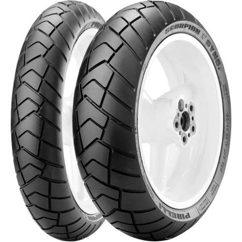 Anvelope Pirelli SCOSYNC 180/55ZR17 73W TL