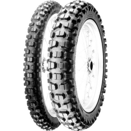 Anvelope Pirelli MT21F 80/90-21 48P TT
