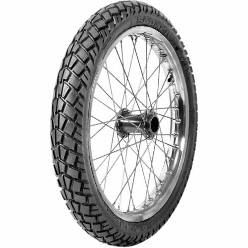 Anvelope Pirelli MT90 A/T F 90/90-21 54S TT