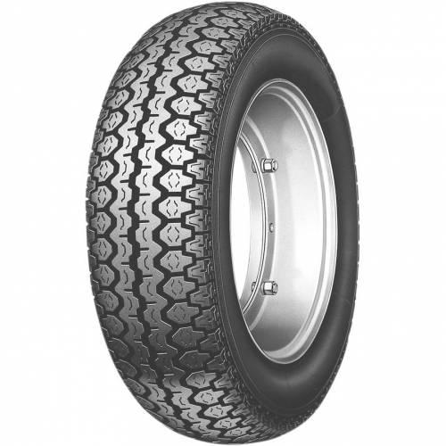 Anvelope Pirelli SC 30 3.00-10 42J TT
