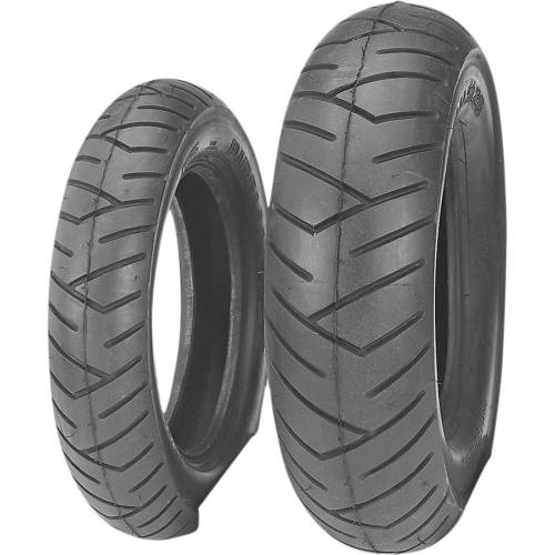 Anvelope Pirelli SL26 120/90-10 66J TL