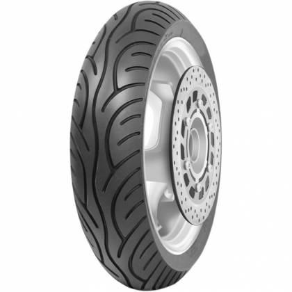 Anvelope Pirelli GTS 23 120/70-12 51P TL