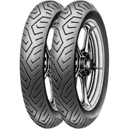 Anvelope Pirelli MT75 120/80-16 60T TL