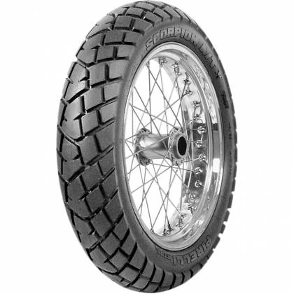 Anvelope Pirelli MT 90 A/T 120/90-17 64S