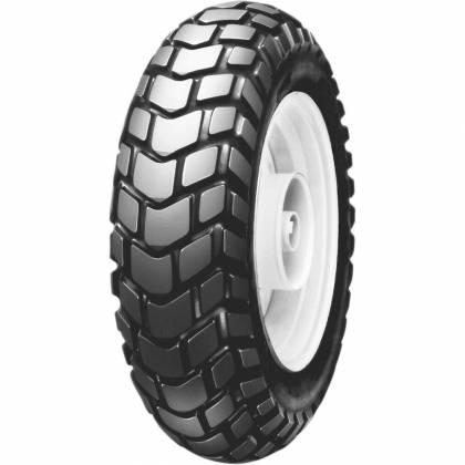 Anvelope Pirelli SL60 120/90-10 57J TL