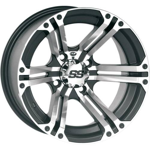 Anvelope Itp WHL SS212M 14X8 4/137 5+3