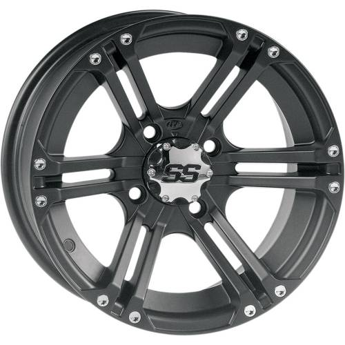 Anvelope Itp WHL SS212B 14X8 4/156 5+3