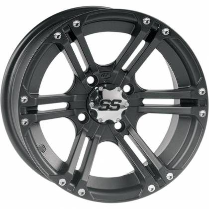 Anvelope Itp WHL SS212B 14X8 4/137 5+3