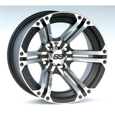 Anvelope Itp WHL SS212M 15X7 4/156 4+3