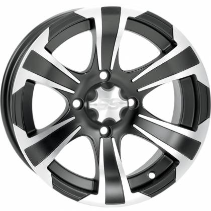 Anvelope Itp WHL SS312B 14X8 4/110 3+5